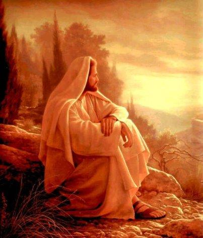 jesus-christ-pics-1110