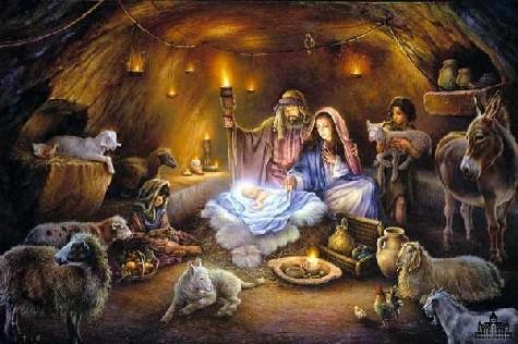 nativity1 (1)