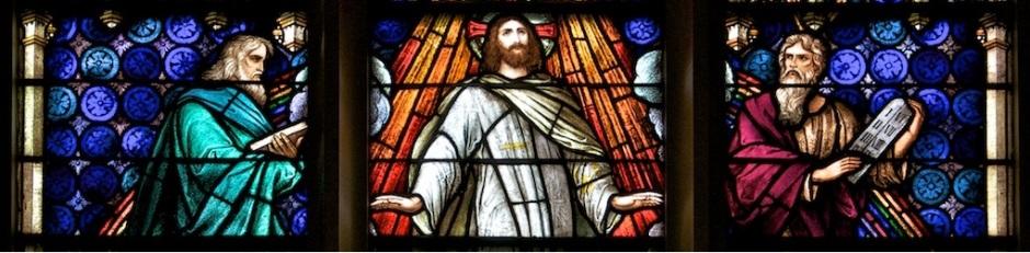 Ellen White Denies Deity Of Christ Armchair Theologian
