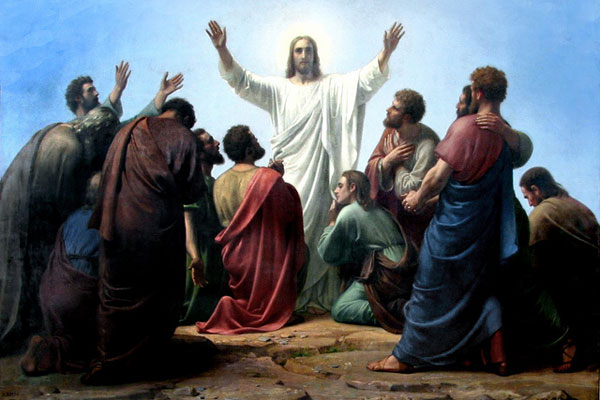jesus-ascension-to-heaven
