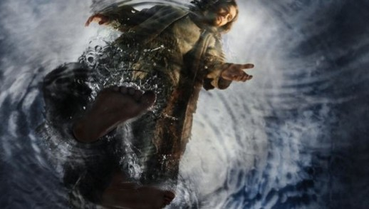 jesus-walks-on-water-656x372