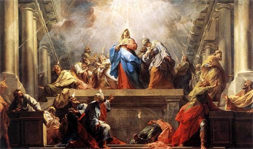 restout-pentecost-7
