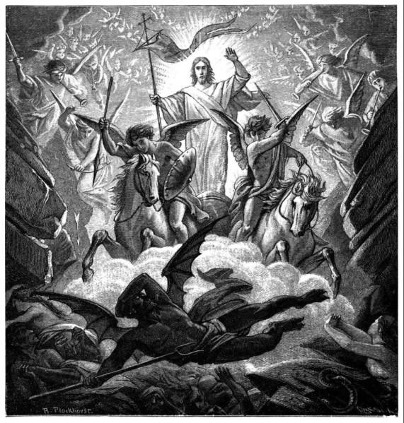 Jesus-Satan_1024x1024
