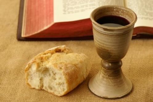 bread_wine_bible