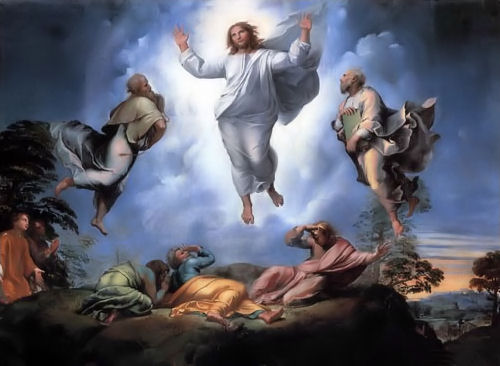 hc-christ-transfiguration