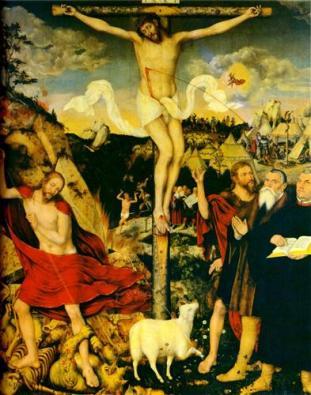 christ-as-savior-with-martin-luther.jpg!Blog