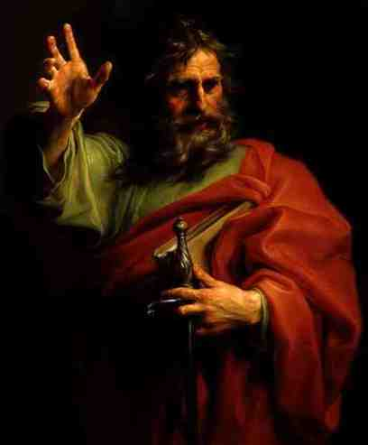 paul-the-apostle-batoni-2 - Copy