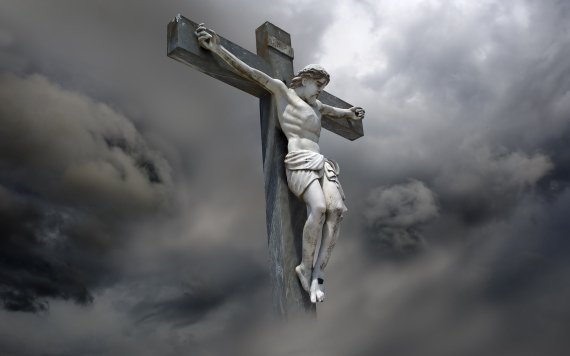 jesus-christ-death-cross-wide (1)