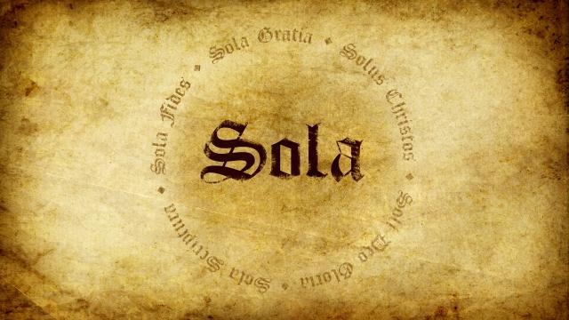 sola_3.jpg
