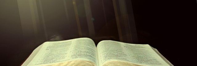 Bible-Sermon-Website-Banner-