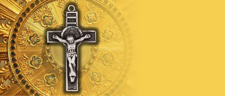 Biblical Repentance Armchair Theologian