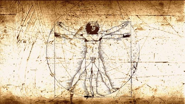 vitruvian-man-axis-mundi