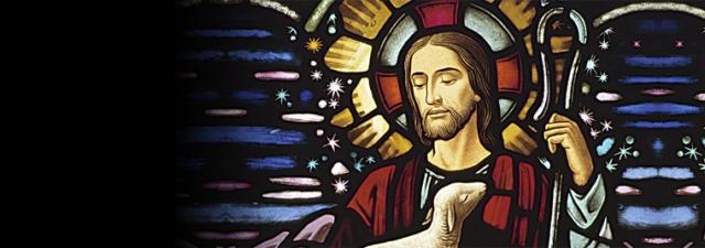 banner-jesus-sheperd