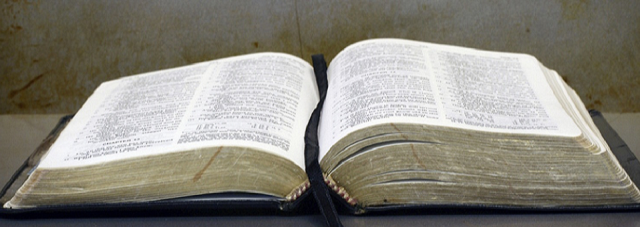 open-bible-revised-958x340