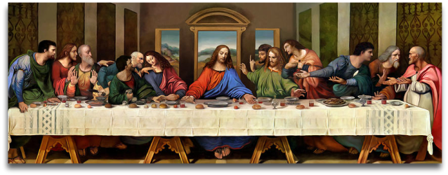 the-last-supper-page-2