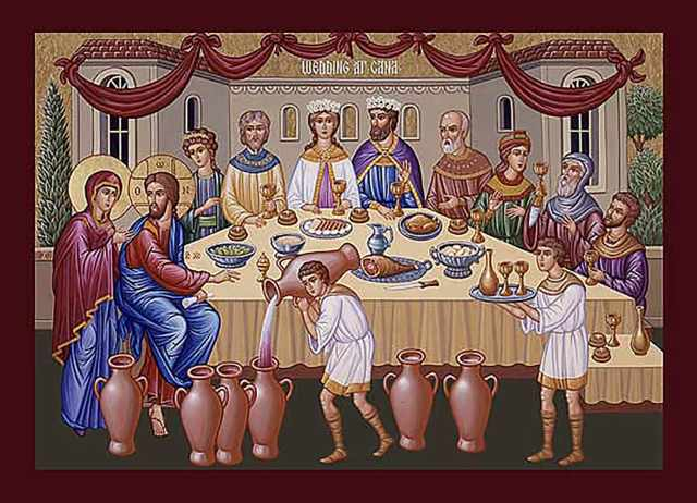 wedding-feast-of-cana-icon-jesus-turns-water-into-wine-full