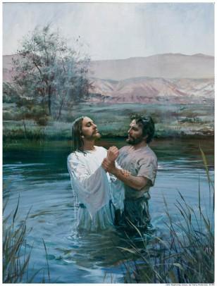 baptism-of-jesus-christ