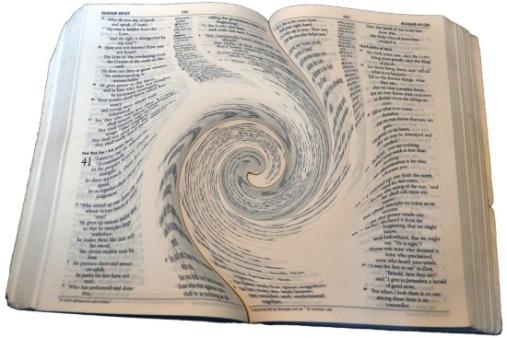 bible-1022552_960_720