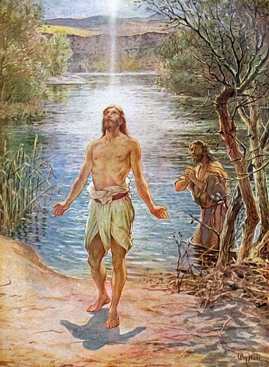 william_hole_the_baptism_of_jesus_525