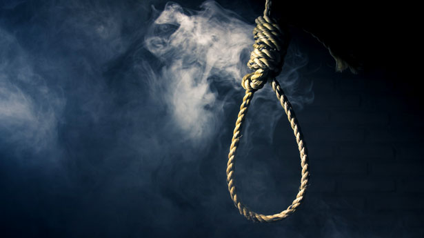 image-of-a-hangmans-noose-on-shutterstock