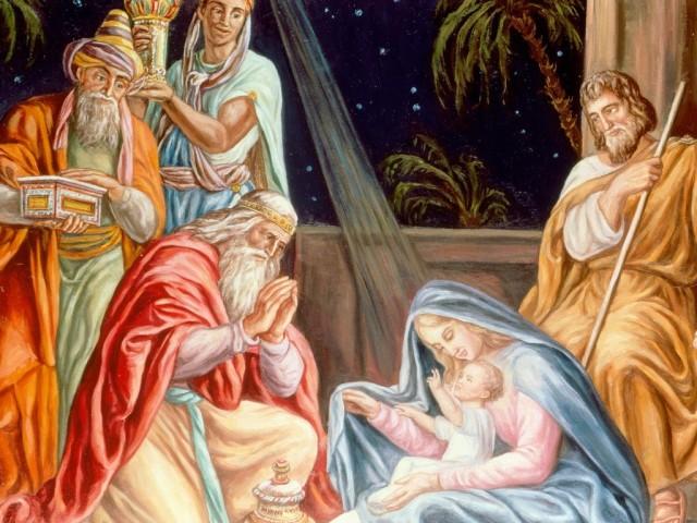 christmas-37