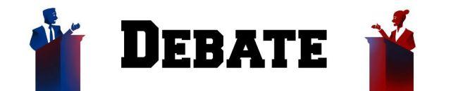 debate-banner-2