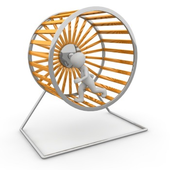 hamster-wheel-1014047_960_720